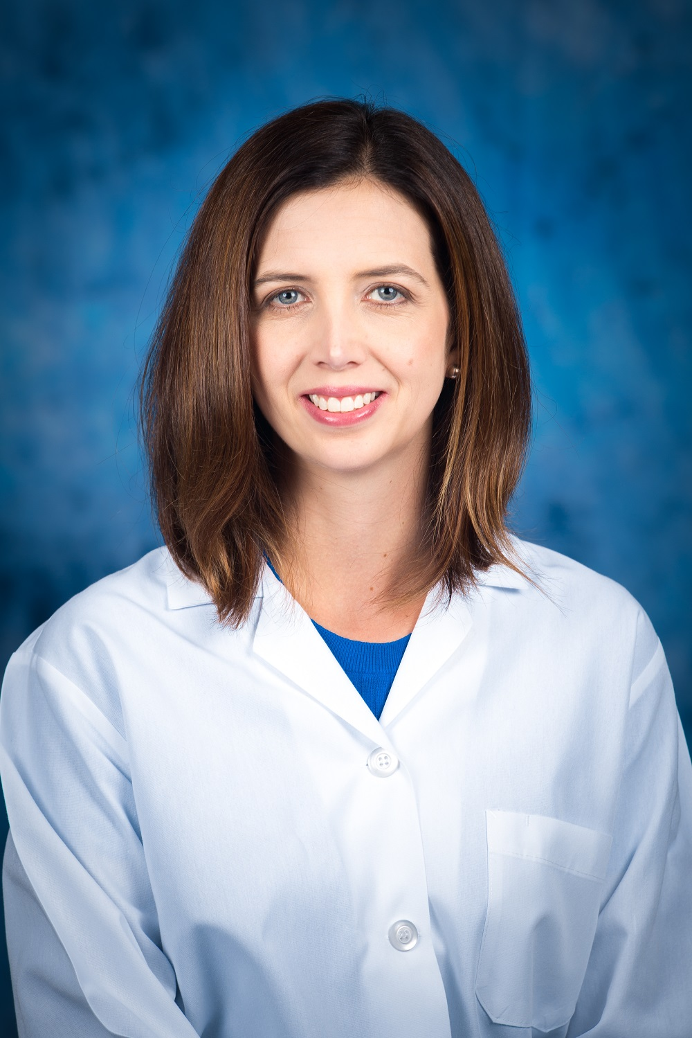 Meet the Cardiology Team at Cardiology Associates of East Tennessee